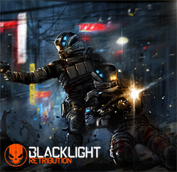 Blacklight_retribution